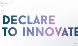 Declare to Innovate